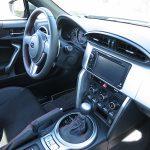 Was Sie über die Steuerung Ihrer Autoklimaanlage wissen sollten